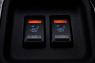 VOLVO XC90 AWD SUMMUM FACELIFT