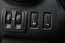 HONDA CR-V 4WD LIFESTYLE