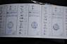 BMW X5 XDRIVE 40D SPORTPAKET