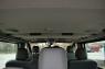 BMW 525DA TOURING FACELIFT