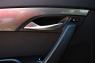 AUDI A3 SPORTBACK ATTRACTION FACELIFT