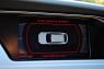 HONDA CR-V 4WD EXECUTIVE