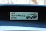 MERCEDES BENZ CLS 350 CDI 4MATIC SPORTPAKET