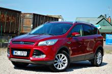 BMW 316D TOURING M SPORTPAKET