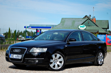BMW X5 XDRIVE 30D PURE EXPERIENCE