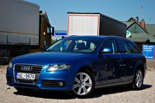 VW TOURAN UNITED