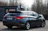VOLVO XC90 AWD MOMENTUM FACELIFT