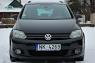 BMW 525DA FACELIFT