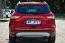 BMW 535DA TOURING