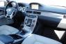 VOLVO XC90 AWD SUMMUM
