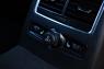 BMW 320D TOURING SPORT LINE