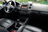 VW TIGUAN SPORT & STYLE TECH