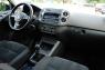 VW TIGUAN TREND&FUN TECH