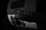 MERCEDES E300 9G-TRONIC AVANTGARDE AMG LINE