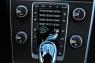 SUBARU LEGACY EXCLUSIVE AWD